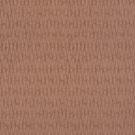 Rasch Factory IV Behang 428445 Grafisch/Modern/3D/Koper