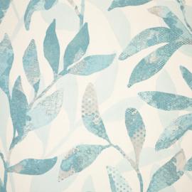 Behangexpresse La Spezia 27531 Bladeren/Botanisch/Natuurlijk Behang