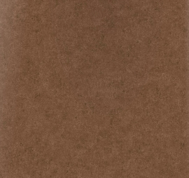 Esta Home Vintage Rules Behang. 138238 Uni/Industrieel/ Roest