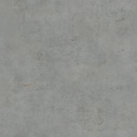 Rasch Factory IV Behang 939545 Beton/Structuur/Modern/Industrieel/Grijs