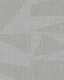 @Walls Schoner Wohnen/New Modern Behang 31817 Triangolo/Grafisch/Modern