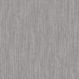 Noordwand Galerie/Special FX Behang G67686 Uni/Zilvergrijs/Structuur/Landelijk