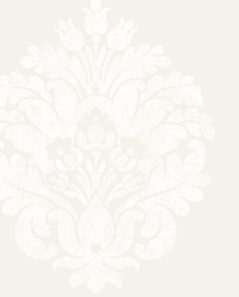Eijffinger Bloom Behang 340050 Klassiek/Barok/Ornament