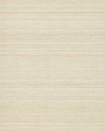 Eijffinger Sundari  Behang 375140 Natuurlijk/Wandweefsel Look