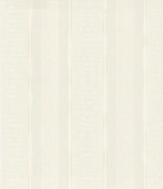 Noordwand Topchic 2021/2023 Behang 472 Strepen/Moire streep/Klassiek/Landelijk
