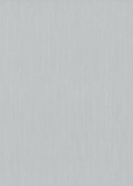Behangexpresse Spotlight Behang 10108-10 Uni/Matje Structuur/Modern/Natuurlijk/Grijs