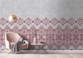 Walls by Patel DD110456 Nordic 2 Fotobehang - ASCreation