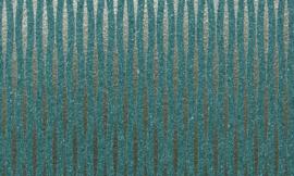 Arte Graphite Behang GRA2033 Wandtextile/Modern/Mica