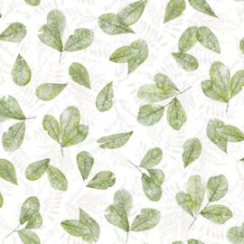Noordwand Evergreen Behang 7305 Botanisch/Landelijk/Natuurlijk