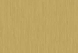 Hookedonwalls Exotique Behang 17209 Meru/Uni/Texture/Lijnen