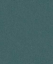 Dutch Wallcoverings Onyx Behang J72404 Uni/Streep effect/Landelijk