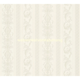 Behang 33547-1 Hermitage10-ASCreation