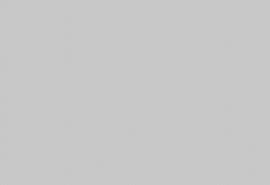 Hookedonwalls Gentle Groove Behang 66517 Edge/Modern/Klassiek