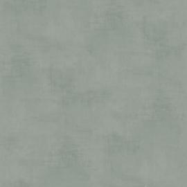 Dutch Wallcoverings Annuell Behang 61019 Uni/Kalk Look/Structuur/Modern/Landelijk