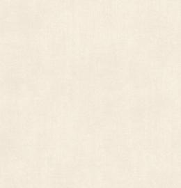 Eijffinger Lino  Behang 379000 Modern/Structuur