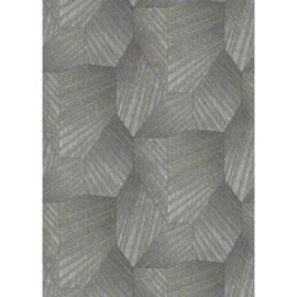 Behangexpresse Elle Decoration Behang HHP-15210 Modern/Grafisch/3D