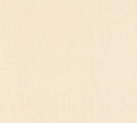 AS Creation Karl Lagerfeld Behang 3788-04 Uni/Structuur/Natuurlijk