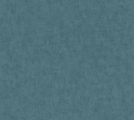 AS Creation Geo Nordic Behang 37536-3 Uni/Verweerd/Structuur/Modern/Natuurlijk