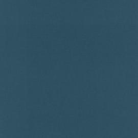 Onszelf Amazing Behang 531381 Uni/Linnen Structuur/Modern/Natuurlijk