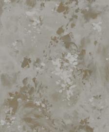 Rasch Dalia Behang 101205 Natuurlijk/Landelijk/Modern