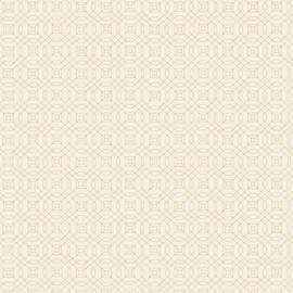 Noordwand Metallic FX/Galerie Behang W78217 Grafisch/Modern/Lijnen