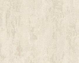 AS Creation Elements Behang 32651-4 Structuur/Verweerd/Modern/Landelijk
