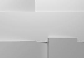 Wizard & Genius 00161 3D/Diepte Modern Fotobehang -Atwalls