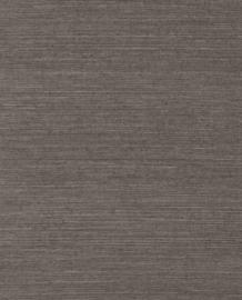 Eijffinger Natural Wallcoverings 2 Behang 389547 Grasweefsel/Natuurlijk/Landelijk/Modern