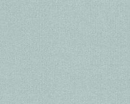AS Creation Hugge Behang 36381-4 Scandinavisch/Grafisch/Landelijk