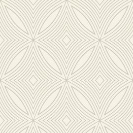 Noordwand Galerie/Special FX Behang  G67722 Modern/Grafisch