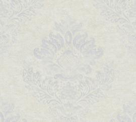 AS Creation Metropolitan Stories II Behang 37901-5 Barok/Alena/Ornament/Klassiek/Landelijk