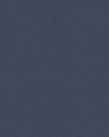 @Walls Schoner Wohnen/New Modern Behang 31840 Uni/Modern/Structuur