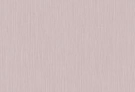 Hookedonwalls Exotique Behang 17205 Meru/Texture/Lijnen