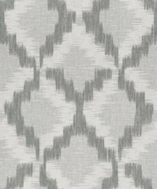 BN Walls/Voca Grounded Behang 220600 Tribal/Grafisch/Modern