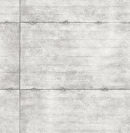 Dutch Wallcoverings Trilogy Behang FD22314 Steen/Modern/Landelijk/Blok