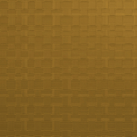 Arte Avalon Behang 31574 Weave/Vlechtwerk