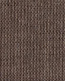 Eijffinger Natural Wallcoverings 2 Behang 389502 Grasweefsel/Natuurlijk/Modern/Landelijk