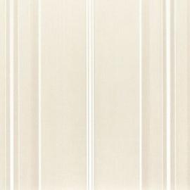 Eijffinger Richmond Behang 330674 Klassiek/Strepen/Romantisch