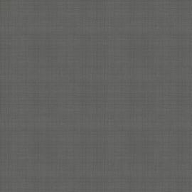Esta Home Scandi Cool Behang 152-139028 Linnen Structuur/Uni/Modern/Landelijk