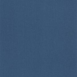 Noordwand Sejours & Chambres Behang 11161011 Uni/Jute Structuur/landelijk/Modern