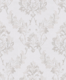 Dutch Wallcoverings Royal Dutch 9 Behang SN3201 Barok/Ornament/Landelijk