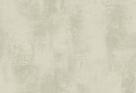 Hookedonwalls Tropical Blend Behang 33647 Matrix/Uni/Beton/Natuurlijk/Structuur