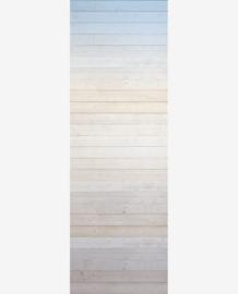 Eijffinger Bloom Behang 340097 Landelijk/Stoer/Industrieel Fotobehang
