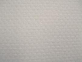 Intervos Glasweefsel Pre-Painted PP-13/Latexlaag voorzien/Voorgesausd/Vlies Behang