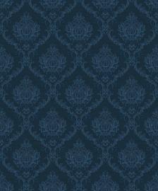 Noordwand Topchic 2021/2023 Behang 23649 Klassiek/Barok/Ornament