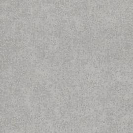 Eijffinger Topaz Behang 394541 Uni/Structuren/Stippen/Chic/Glamour