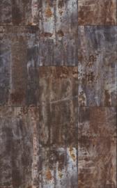 Rasch Factory IV Fotobehang 940909 Beton/Verweerd/Vintage/Modern/Industrieel