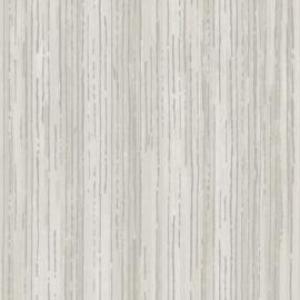 Noordwand Metallic FX/Galerie Behang W78190 Strepen/Natuurlijk/Landelijk