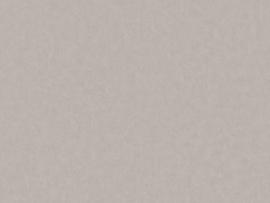 BN Wallcoverings Grand Safari Behang  220502 Leather /Uni/Leer Structuur/Dieren Huiden/Natuurlijk/Modern