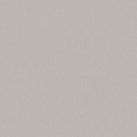 AS Creation Floral Impression Behang 37703-2 Uni/Structuur/Natuurlijk/Modern